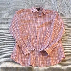 Banana Republic, M, dress shirt *2 for $20*